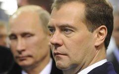 © РИА Новости, Григорий Сысоев