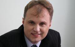 Евгений Шевчук, Фото © РИА Новости, Руслан Шалапуда
