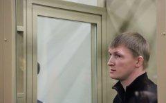 Андрей Быков © РИА Новости, Татьяна Кузнецова