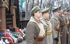 Фото «Уралинформбюро»