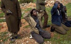 ООН обвинила ливийские власти в незаконных задержаниях и пытках