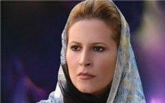 Айша Каддафи. Фото с сайта indiavision.com