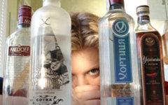 Какие профессии подвержены алкогольной зависимости