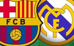 «Барселона» выбила «Реал» из розыгрыша Кубка Короля