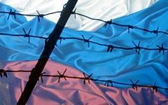 Россию давно бомбят, но пока – информационно