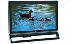Acer Z3771. Фото с сайта hardnsoft.ru