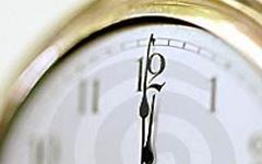 Фото с сайта free-stockphotos.com