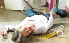 Эпилептик. Фото с сайта soetta.com