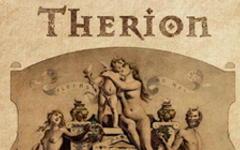 Фрагмент обложки альбома. Фото с сайта wikipedia.org