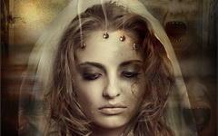 Фрагмент обложки альбома. Фото с сайта mordorland.ru