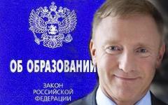 Дмитрий Ливанов. Коллаж © KM.RU