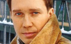 Евгений Миронов. Фото с сайта kino-teatr.ru