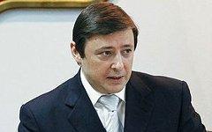 Александр Хлопонин. Фото с сайта wikipedia.org