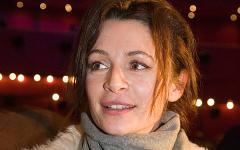 Оксана Фандера. Фото с сайта kino-teatr.ru