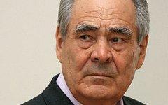 Минтимер Шаймиев. Фото с сайта wikipedia.org