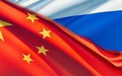 Китай пока не спешит и не угрожает – он сосредотачивается