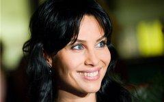 Юлия Беретта. Фото с сайта kino-teatr.ru