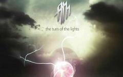 Фрагмент обложки альбома. Фото с wikipedia.org