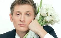 Фото с сайта pavelvolya.ru