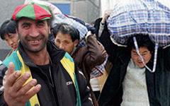 Фото с сайта evrazia.org