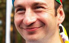 Виталий Альшанский. Фото с сайта kino-teatr.ru
