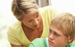 Фото с сайта divorceny.com