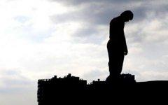 «Корни детских суицидов надо искать прежде всего в семье»