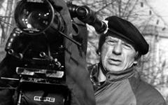 Сергей Колосов, фото с сайта kino-teatr.ru