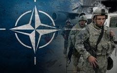 Россия разрешит НАТО обосноваться в Ульяновске?