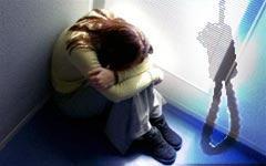 Детские самоубийства – признак нездоровья общества