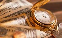 Налог на роскошь могут взять с каждого?