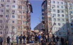 Место происшествия. Фото с сайта altapress.ru