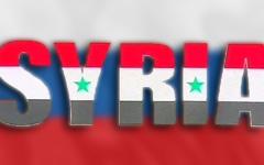 Россия применила право вето и заблокировала резолюцию по Сирии