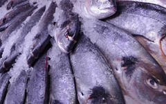 Российская рыба, фото с сайта banqueteur.ru