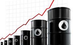 Рост цен на нефть, фото с сайта kirovnet.ru