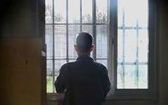 Думцы «обучат» детей в «университетах преступности»
