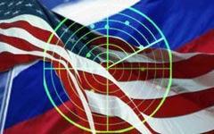 США покажут России свою противоракетную «дубинку»