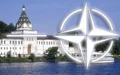 «Туалетная» геополитика российских властей и Афганистан