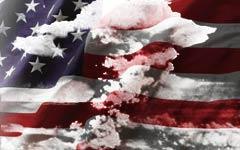 Триумф лицемерия: американские дипломаты налетели на советских летчиков
