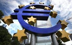 Что стоит за небывалой щедростью Европейского ЦБ?