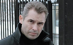 Павел Астахов © РИА Новости, Алексей Даничев