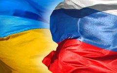 «Россия не должна проиграть битву за умы и сердца людей на Украине»