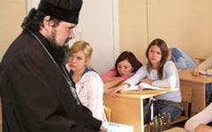 Преподавание религиозной культуры в школе: время споров прошло
