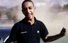«Тулузский стрелок» избежал правосудия