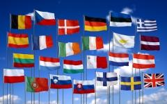 ЕС усилил санкции в отношении Белоруссии и Сирии