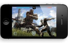 Фото с сайта apple.com