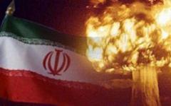 Россия готова к любой развязке вопроса с Ираном; фото с smart-lab.ru