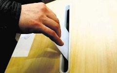 Избирательная урна. Фото с сайта kurs.ru