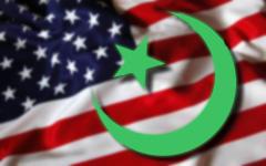 США сегодня «умиротворяют» исламистов