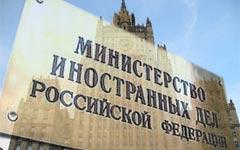 Российский МИД заврался по поводу базы НАТО в Ульяновске